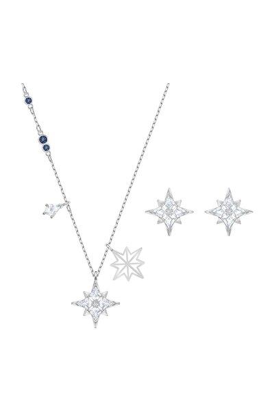 Set Swa Symbol:set Star Czwh/rhs 5517182
