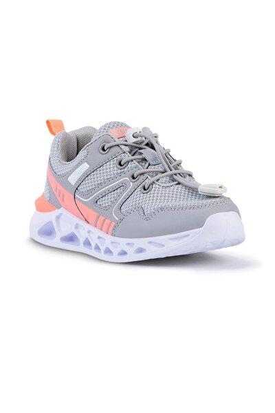 24742 Comfort Patik Çocuk Spor Ayakkabı