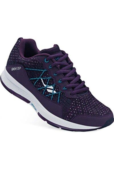 L-5112 Easystep Bayan Spor Ayakkabı