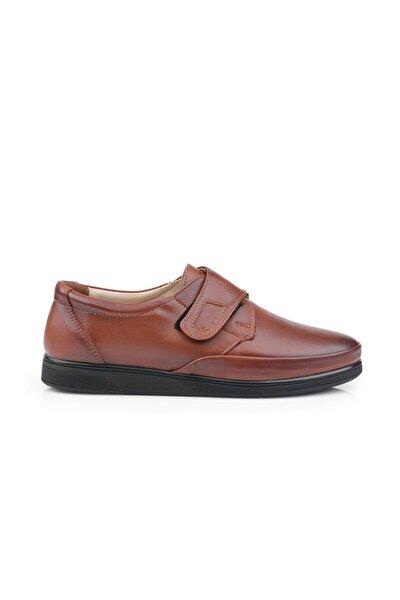 Henza Taba Ayakkabı