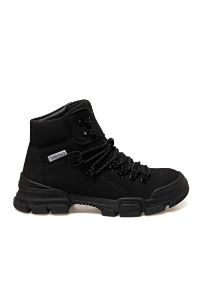 ALYA Siyah Kadın Sneaker 100556846