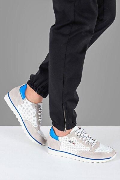 Erkek Sneaker Ayakkabı (41744)
