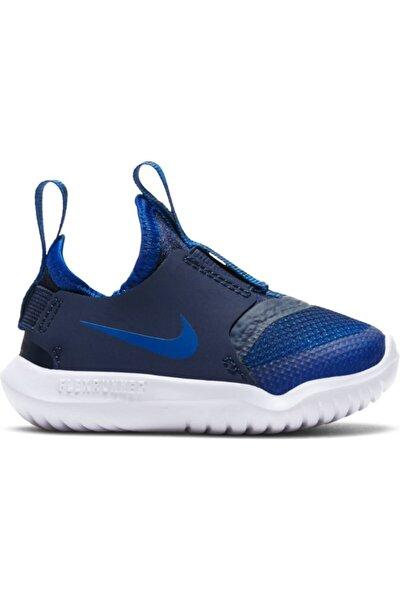 Bebek Flex Runner (td) Spor Ayakkabı At4665-407