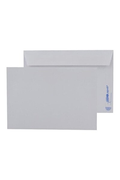 Mektup Zarfı 70 gr 500 Adet