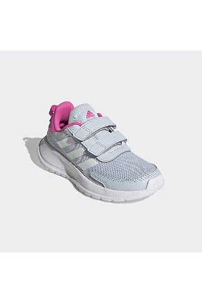Çocuk Ayakkabı Fy9197
