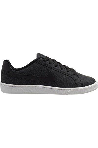 Nıke Court Royale Prem1 Kadın Günlük Spor Ayakkabı - Cd5406-001