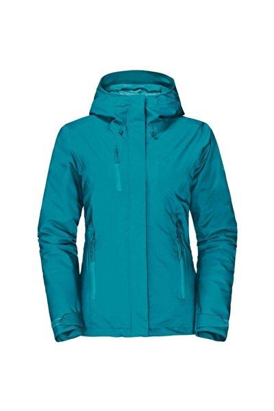 Kadın Outdoor Ceket Troposphere W