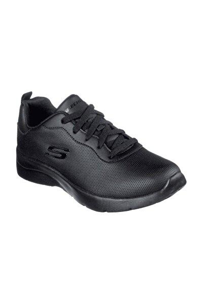 DYNAMIGHT 2.0 Kadın Siyah Spor Ayakkabı 88888368 BBK