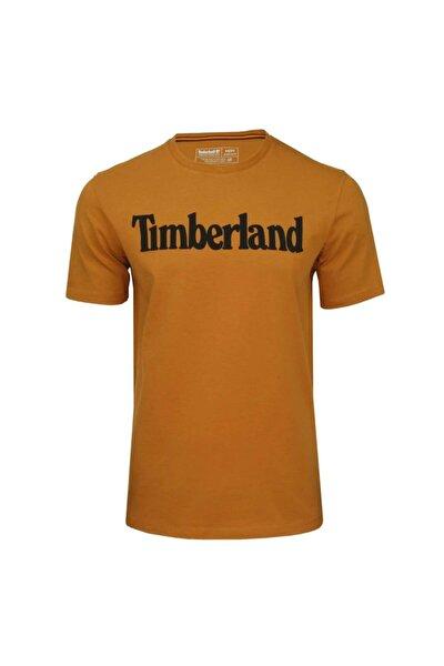 Erkek T-shirt  Tb0a2c318041