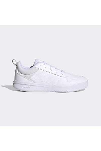 TENSAUR K Beyaz Erkek Çocuk Koşu Ayakkabısı 101079848