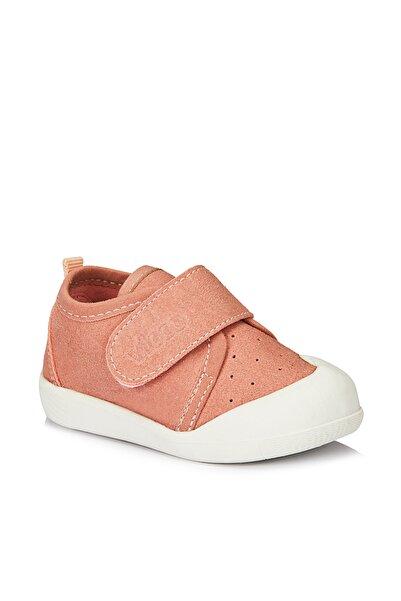 Anka Kız Ilk Adım Pudra Günlük Ayakkabı