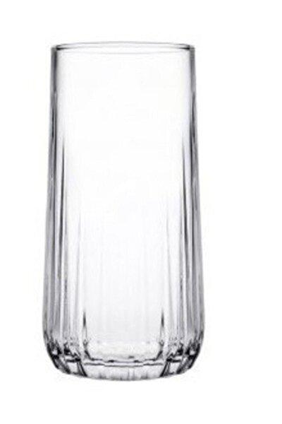 Nova 6'lı Meşrubat Bardağı