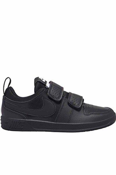 Pıco 5 (Psv) Çocuk Günlük Spor Ayakkabı Ar4161-001