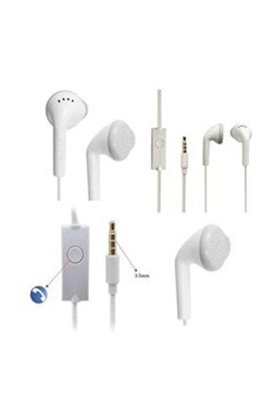 Silikonsuz Kulaklık 5830