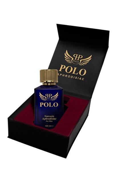 Narcosis Aphrodisiac Edp 100 ml Erkek Parfüm 8682718726957