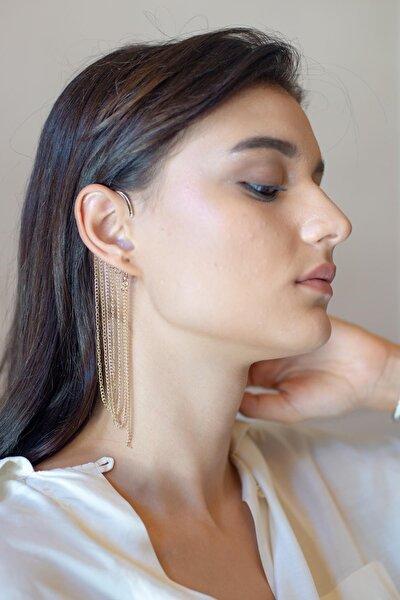 Biaco Ear Cuff
