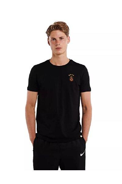 E88045 O Yaka Tee T-shirt
