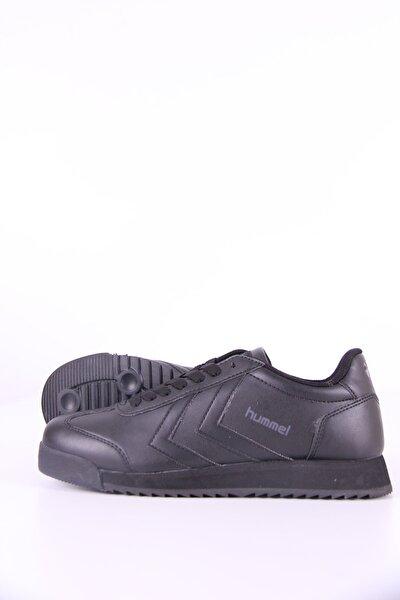 MESSMER SNEAKER Gri Unisex Sneaker Ayakkabı 100517049