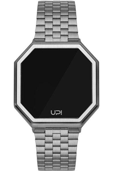 Upwatch Up0986