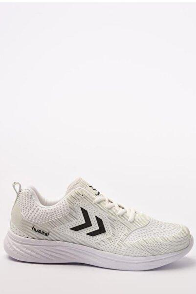Hmlflow Kadın-erkek Ayakkabı 206757-9145