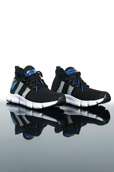 Erkek Spor Ayakkabı Te7