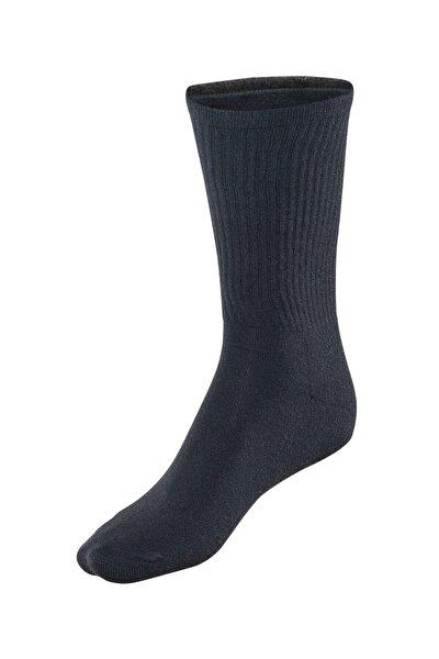 Termal Unisex Spor Çorap 9274