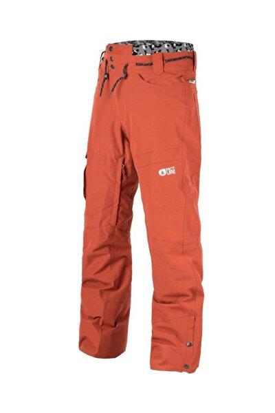Erkek Snowboard Pantolonu