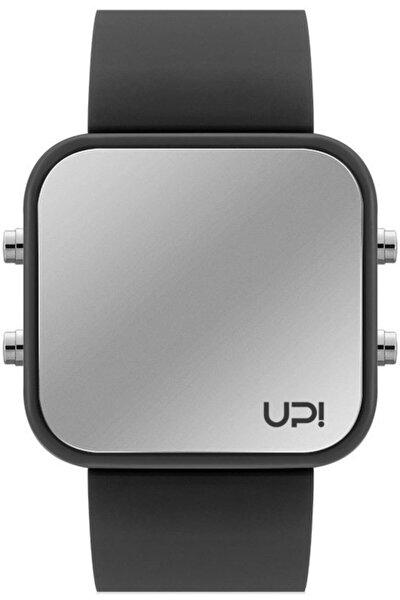 Upwatch Up0448