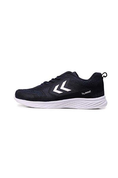 FLOW SNEAKER Lacivert Erkek Koşu Ayakkabısı 100490355