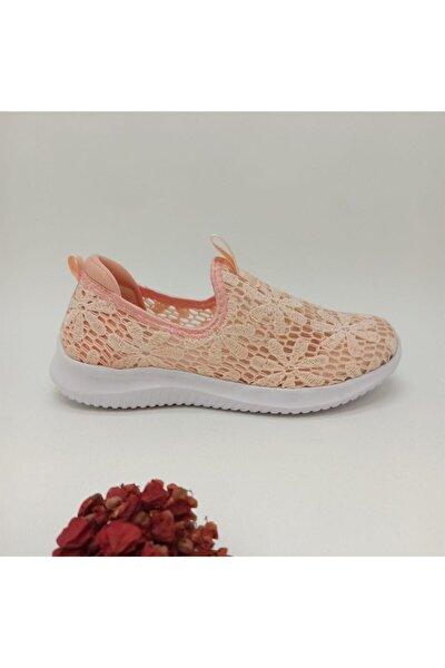 Bayan 30165 Spor Ayakkabı