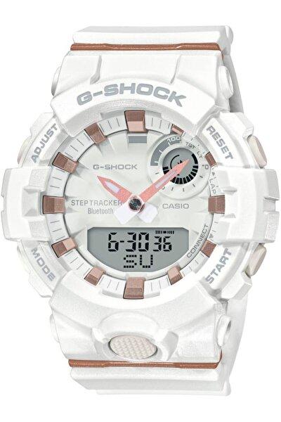 G-Shock GMA-B800-7ADR Unisex Kol Saati