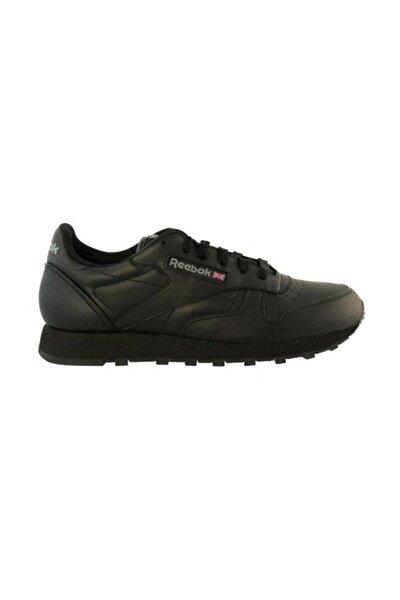 Classic Leather 3912 Bayan Spor Ayakkabı