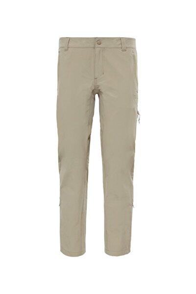 Kadın Exploration Pantolon T0cn1c254