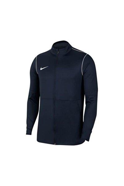 M Park 20 Knit Track Jacket Bv6885-410 Erkek Eşofman Üst