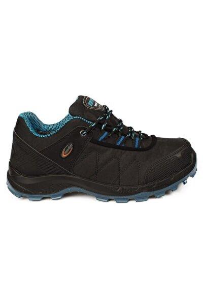 M1273 Tsm Waterthigt Erkek Kışlık Ayakkabı