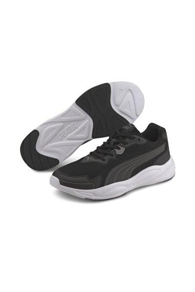 373017-01 90s Runner Nu Wave Kadın Erkek Günlük Spor Ayakkabı
