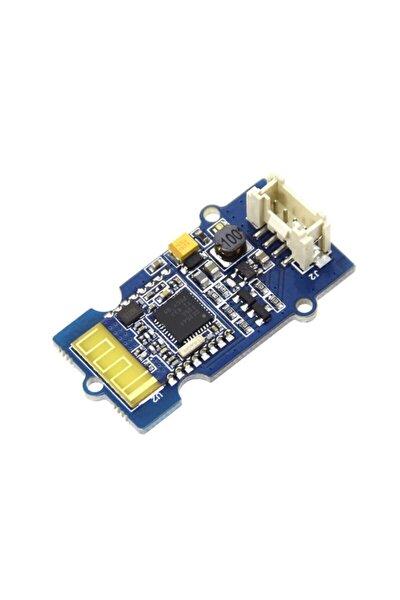 Grove Bluetooth 2.0 Modül