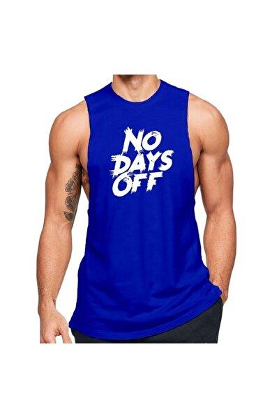 Black - No Days Of - 0 Kol Sporcu Atleti