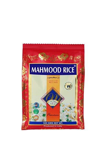Rice Basmati Pirinç 900gr