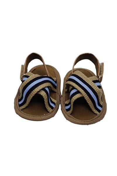 Mavi Bebe Patik F 283