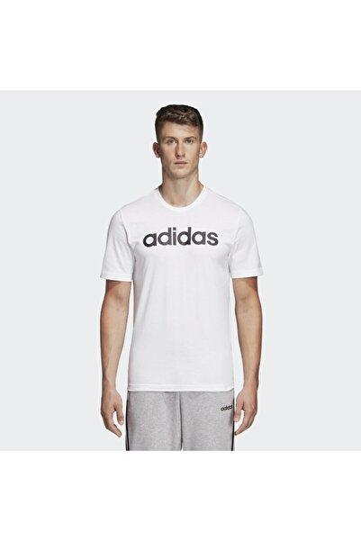 E LIN TEE Beyaz Erkek T-Shirt 100403517