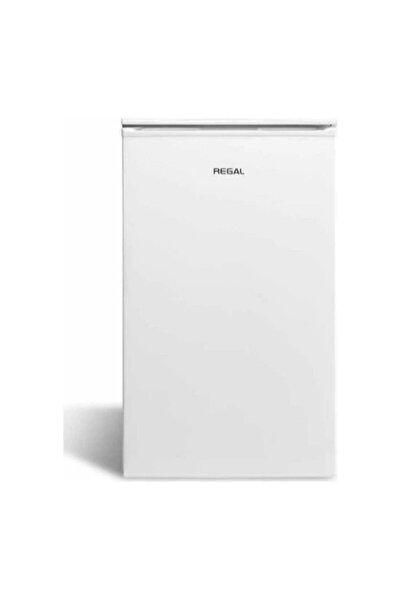 RGL 1090 A+ 90 Lt Büro Tipi Mini Buzdolabı