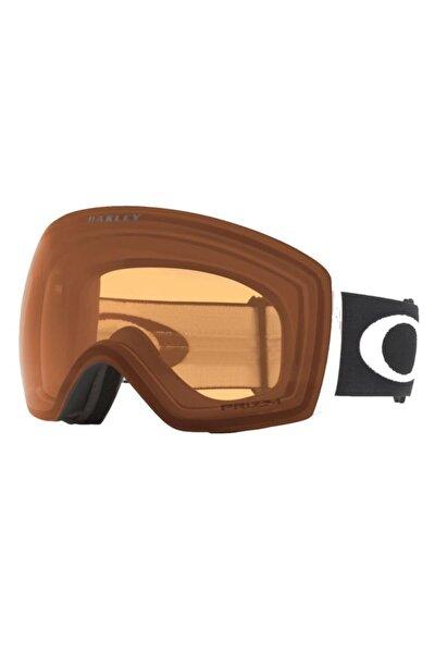 Unisex Kayak Gözlükleri Flight Deck Goggle 705075-23415