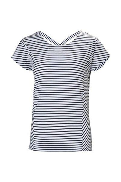 W Siren Bayan T-shirt