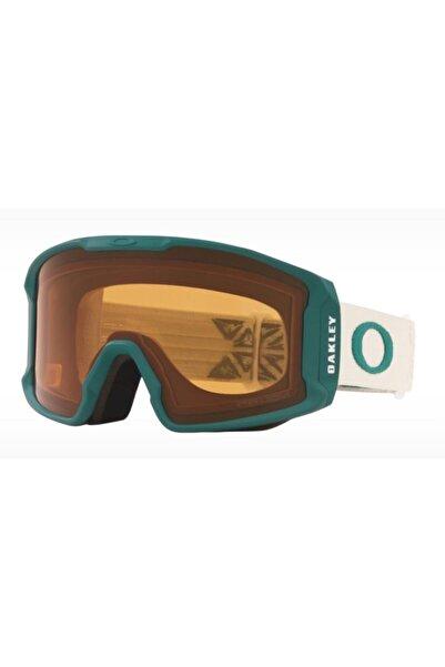 Oo7093 Line Miner Xm 28 Prizm Kayak Gözlüğü