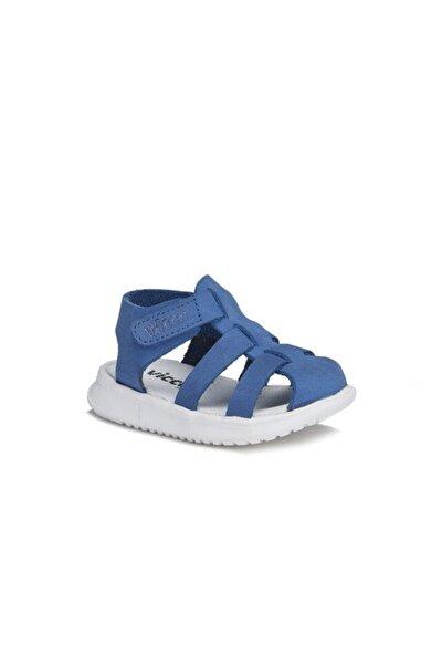 Ilk Adım Phylon Deri Sandalet 907.e20y.077-05