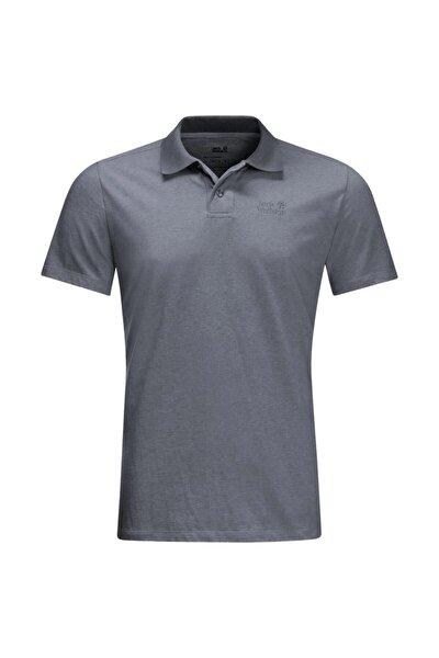 Pokut Polo Erkek Polo T-shirt
