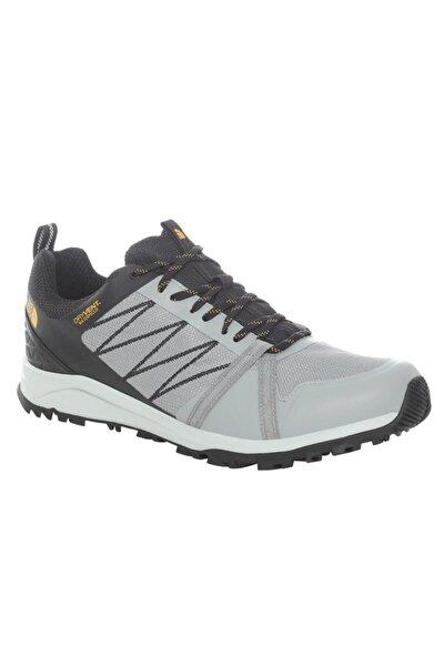 Litewave Fastpack Iı Wp Erkek Ayakkabısı - T94pf3aqu