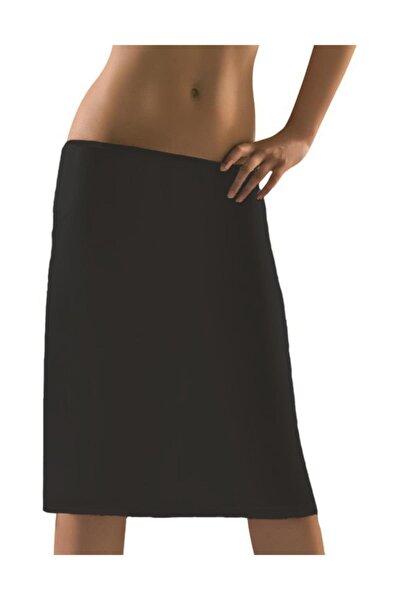 1044 Kadın Uzun Jupon