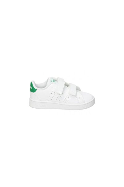 ADVANTAGE I Beyaz Erkek Çocuk Sneaker Ayakkabı 100481638
